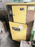 Винтовой компрессор KAESER SK 11 фото на Industry-Pilot