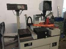 Устройство для предварительной настройки и измерения инструмента MESSMA KELCH ROBOT Trabant 273 EA 6 купить бу