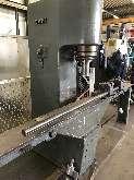 Рихтовочный пресс - одностоечный EITEL RP 25 фото на Industry-Pilot