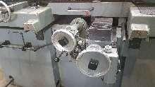 Плоскошлифовальный станок BLOHM HFS 12 фото на Industry-Pilot