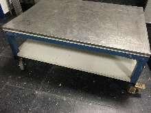 Другие Arbeitstisch Tischwagen 1000 x 700 фото на Industry-Pilot
