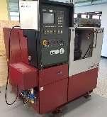 CNC Turning Machine BOLEY BKN 100 B photo on Industry-Pilot