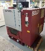 Токарный станок с ЧПУ BOLEY BKN 100 B фото на Industry-Pilot