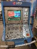 Продольно-фрезерный станок - универсальный LAGUN GBM 32 E фото на Industry-Pilot