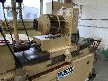 Станок для глубокого бурения LOCH TB 2-11/300/2 фото на Industry-Pilot