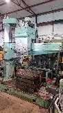 Радиально-сверлильный станок STANKO 2 A 554 фото на Industry-Pilot