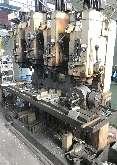 Однорядный многошпиндельный сверлильный станок WMW Saalfeld BKR 20 x 4 AI фото на Industry-Pilot