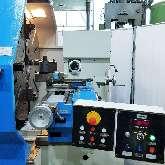 Лоботокарный станок SEIGER Record 1400 фото на Industry-Pilot