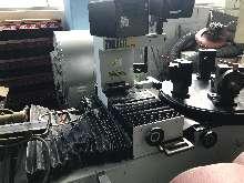Устройство для предварительной настройки и измерения инструмента ZOLLER H 4000 / H 4012 / 132 купить бу