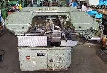 Ленточнопильный автомат - гориз. MEBA Mebamat 250 A-5 фото на Industry-Pilot