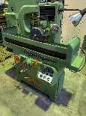 Плоскошлифовальный станок ELB SW 4/5 HA купить бу