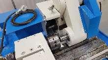 Круглошлифовальный станок OVERBECK 250 RU фото на Industry-Pilot