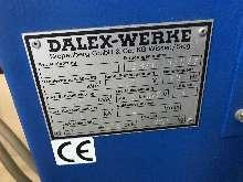 Точечная сварочная машина DALEX SF 8-2 фото на Industry-Pilot