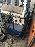 WIG welder MESSER - LINCOLN Vertig 250 AC/DC photo on Industry-Pilot