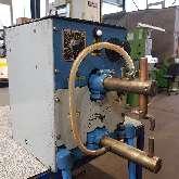 Точечная сварочная машина VEB Aue TP 8 фото на Industry-Pilot