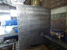 Рабочий стол Aufspannwinkel 1000 x 1200 mm фото на Industry-Pilot