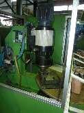 Клепальная машина BODMER KÜSNACHT BK 160 фото на Industry-Pilot