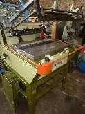 Другие BORGHOFF & WILK Miniprinter Mod. II фото на Industry-Pilot