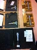 Другие Drei-Punkt-Innenmikrometer-Set 40 - 90 mm фото на Industry-Pilot