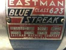 Другие EASTMAN Blue Streak 623 фото на Industry-Pilot