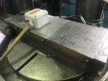 Другие Elektromagnet 600 x 200 mm фото на Industry-Pilot