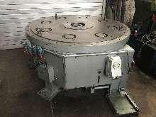 Другие EXPERT E 19/0030/4 фото на Industry-Pilot