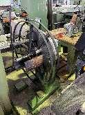 Размотчик FECKER S140 Gr. 0,5 фото на Industry-Pilot