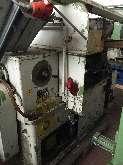 Резьбонакатный станок FETTE R 40 FU 34/1 фото на Industry-Pilot