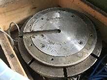Другие FIBROTAKT 11.12.4.17.4.11.21.4.0096 фото на Industry-Pilot