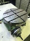 Делительное устройство WALTER RIF 300 TG купить бу