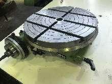 Делительное устройство WALTER RIF 300 TG фото на Industry-Pilot