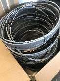 Другие WIKUS MARATHON M42 SKALAR M42 tpik MARATHON M42 MARATHON M42 купить бу