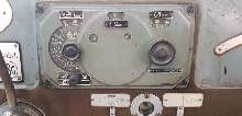 Токарно-винторезный станок VDF-BOEHRINGER V 6 K фото на Industry-Pilot