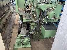 Внутри- торцешлифовальный станок GLAUCHAU SI 6/1 AS x 315 фото на Industry-Pilot