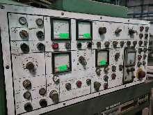 Вальцешлифовальный станок MEUSELWITZ SAXW 630 x 5000 фото на Industry-Pilot