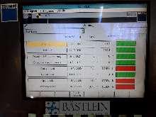Станок лазерной резки TRUMPF TRUMATIC L 2530 - 2,7 kW фото на Industry-Pilot