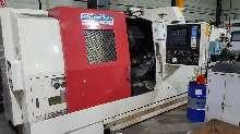 CNC Turning Machine NAKAMURA TMC 35 B photo on Industry-Pilot