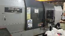 CNC Turning Machine MORI SEIKI SL 403 B X 2000 photo on Industry-Pilot