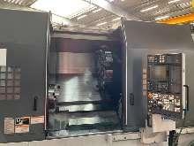 Токарный станок с ЧПУ MORI SEIKI SL 403 B X 2000 фото на Industry-Pilot