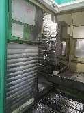 Горизонтально-расточной станок TOS WHN 110 Q 426 купить бу