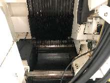Токарный станок с ЧПУ MAZAK QT NEXUS 250-II MS фото на Industry-Pilot