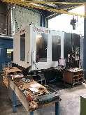 Обрабатывающий центр - универсальный EUMACH UMC 1000 фото на Industry-Pilot