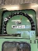 Обрабатывающий центр - вертикальный MORI SEIKI MV junior фото на Industry-Pilot