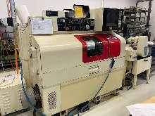 CNC Turning Machine NAKAMURA TMC 15 photo on Industry-Pilot