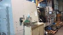 Токарный станок с наклонной станиной с ЧПУ ALEX TECH VT 40 B купить бу