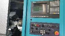 Токарный станок с ЧПУ NDEX G 200 C фото на Industry-Pilot
