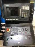 Фрезерный станок с подвижной стойкой AXA VHC 3-M/E фото на Industry-Pilot