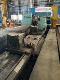 Вальцешлифовальный станок POMINI 2200 x 11000 фото на Industry-Pilot