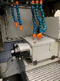 Прутковый токарный автомат продольного точения STAR SR 20 R фото на Industry-Pilot