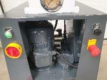 Штамповка Wedi VIII a фото на Industry-Pilot